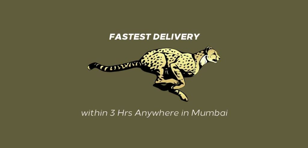 same day weighing scale delivery