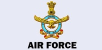 airforcegoverncust