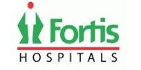 fortishealthcarecust