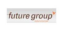 futuregrpgrocerycust