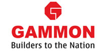 gammoncust