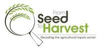 seed harvest