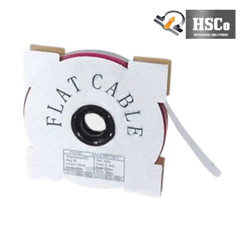 FRC Cable